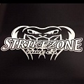 Strikezone Lure Co.