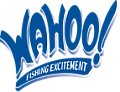 Wahoo Fishing Products, Inc.