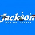 Jackson Fishing Tackle