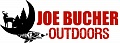 Joe Bucher Outdoors