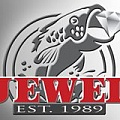 Jewel Bait Co.